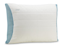 Dormeo Memosan klasični jastuk v3