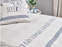 Dormeo Meo posteljina