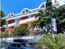 Megabon ponuda Hotel Bonaca Makarska 7 noćenja Hrvatska