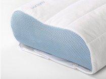 Memosan 3-slojni anatomski jastuk Dormeo