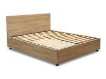 Dormeo Millana krevet
