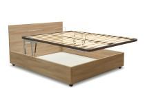 Dormeo Millana krevet sa sistemom odlaganja