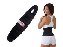 Miss Belt pojas za savršen struk