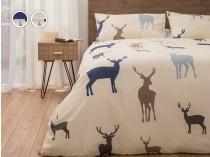 My Deer posteljina Dormeo