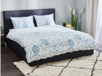 Dormeo Orient posteljina