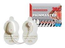 Painmaster sredstvo za uklanjanje i smanjivanje bolova Wellneo