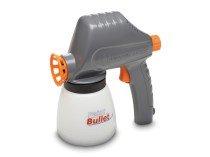 Paint Bullet kompresor za bojenje