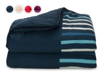Dormeo Perfect Sleep dupli jorgan za sva godišnja doba