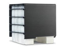 Rovus Arctic Cooler filter za mini klimu