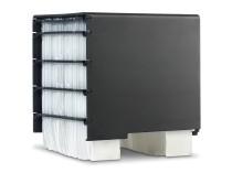 Rovus filter za mini klimu