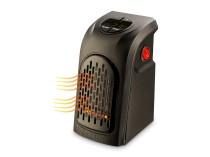 Handy Heater aparat za zagrijavanje Rovus