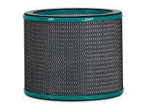 Rovus filter za Nano ventilator i prečišćivač zraka