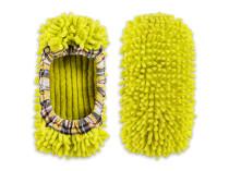Rovus Nano papuče