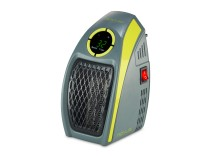 Rovus digitalni aparat za zagrijavanje