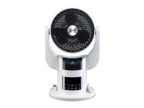 Rovus Ventus 5u1 ventilator