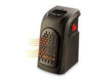Rovus Handy Heater aparat za zagrijavanje