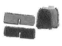 Univerzalni set dodataka za čišćenje za višenamjenski 5u1 čistač Rovus