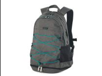 Dormeo Go sportski ruksak