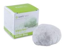 Wellneo inhalator- dodatno punjenje