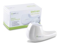 Wellneo inhalator