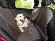 Seaberg zaštita za auto