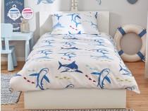 Dormeo Morski svijet posteljina