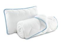 Dormeo Siena set - jorgan i jastuk