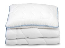 Dormeo Siena jorgan i jastuk