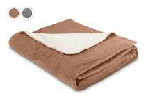 Dormeo Silky Soft deka