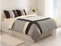 Silky Touch posteljina Dormeo