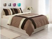 Dormeo Silky Touch posteljina