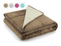 Silky Touch blanket 3in1 Dormeo