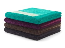 Silky Touch peškiri za kupanje Dormeo