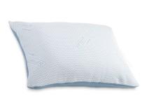 Dormeo Siena klasični jastuk sa memorijskom pjenom