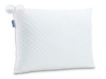 Dormeo Sleep&Inspire klasični jastuk