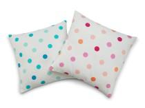 Dormeo Sleep Inspiration dekorativni jastuk