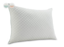 Dormeo Sleep Inspiration klasični jastuk