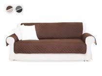 Sofa Saver Super prekrivač