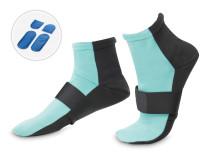 Čarape za relaksaciju