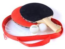 SportX set za stoni tenis