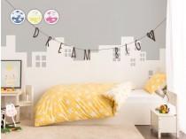 Stella posteljina Dormeo