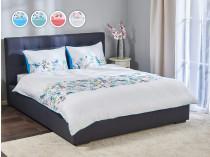 Dormeo Cvjetna polja posteljina