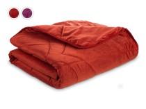 Deka - jastuk srce Dormeo