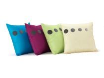 Dormeo Symphony dekorativni jastuk