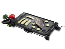 Delimano Astoria električni roštilj