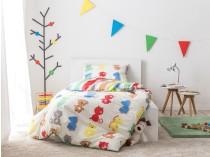 Toylines dječija posteljina Dormeo