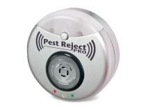 Pest Reject PRO - uređaj za odbijanje štetočina