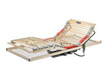 Dormeo Trio električna baza kreveta