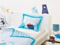 Dormeo Verde dječji jastuk - medići