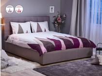 Dormeo Warm Hug posteljina 4u1